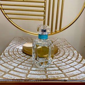 Tiffany Eau de Parfume Spray 1.7oz